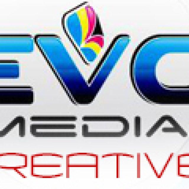 EVO MEDIA