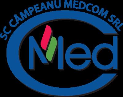 Centrul Medical Campeanu