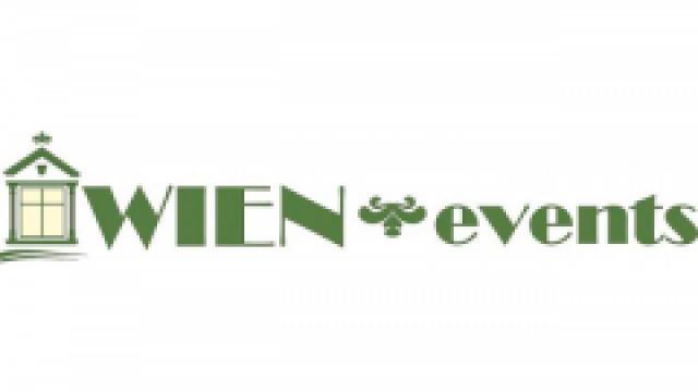 Wien Events