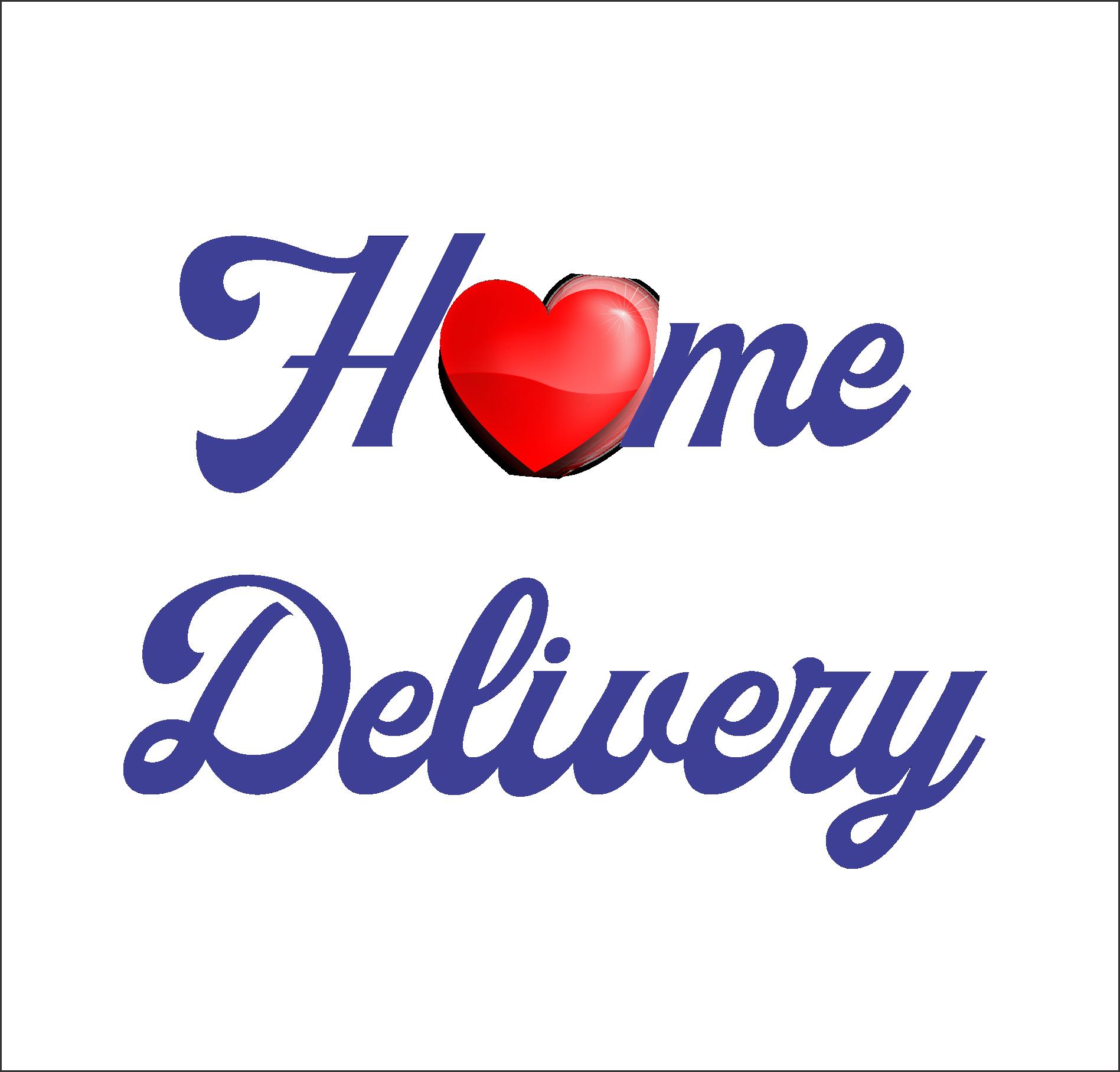 Home Delivery Deva Hunedoara